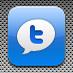 TwitterFon_bigger