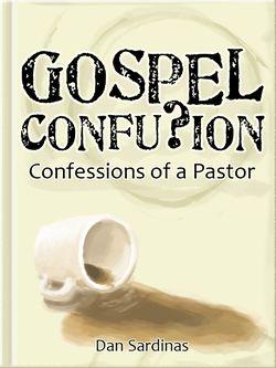 Gospel-Confusion-Cover